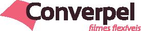 Logo Converpel